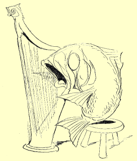 The Jingle Book 14 The Musical Carp