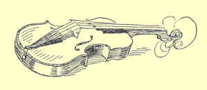 My Fiddle 103