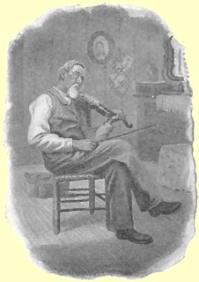 My Fiddle 105